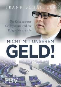 Buch-Cover-Schaeffler_Geld_SU3