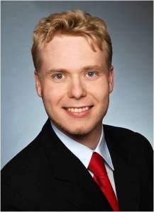 Michael Leist