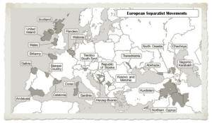 europe-separatist-movement