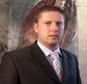 Stefan Kasper-Behrs
