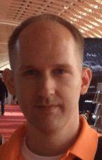 Claudio Kummerfeld