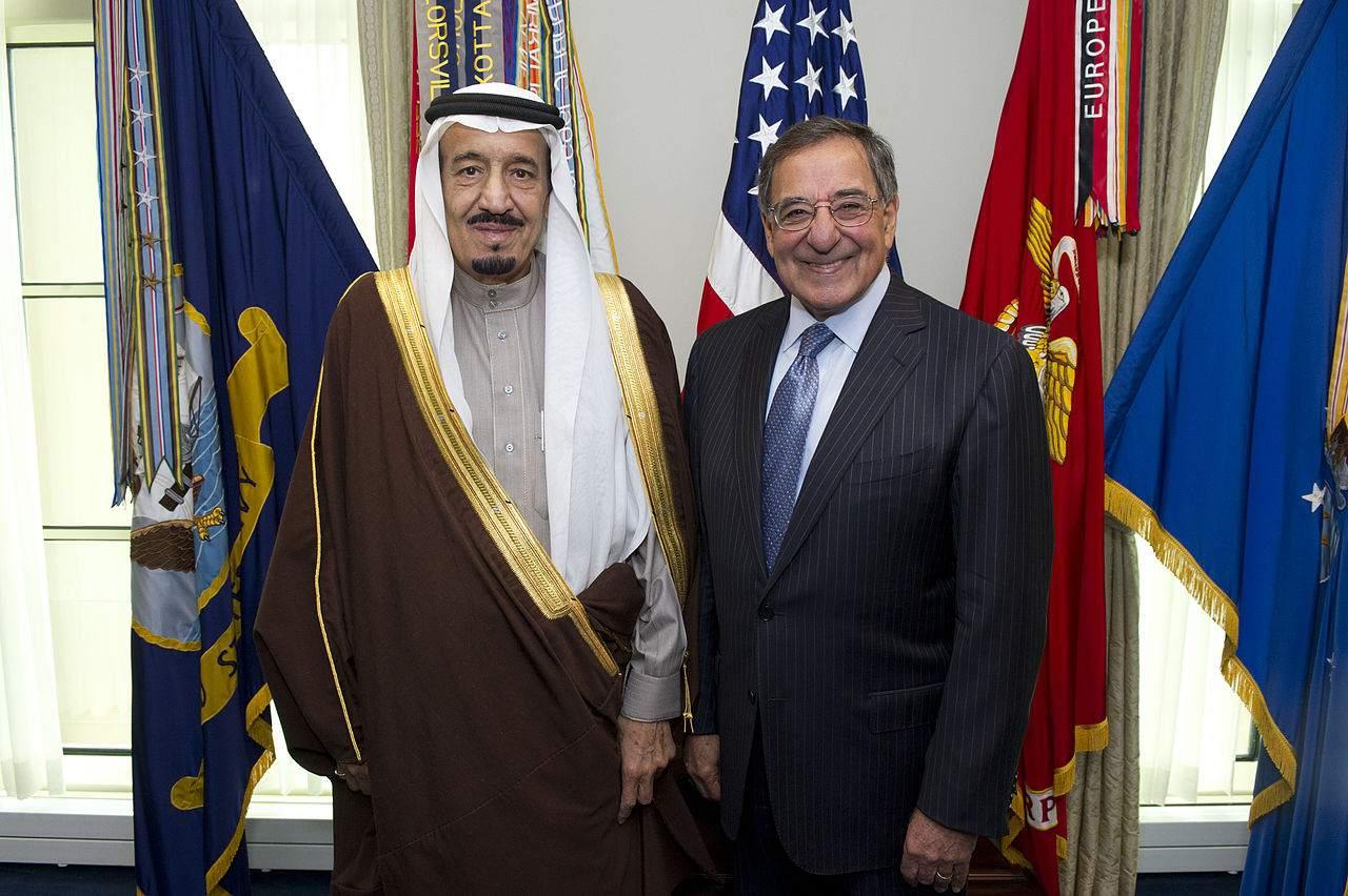 1280px-Leon_Panetta_with_Prince_Salman_bin_Abd_al-Aziz_Al_Saud_at_the_Pentagon_April_2012