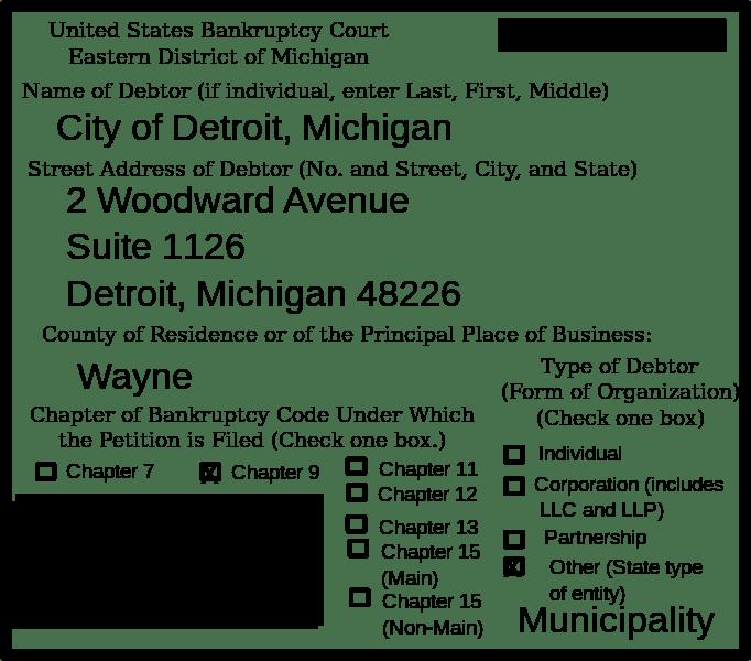 Detroit_bankruptcy_svg