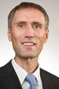Guido Lingnau