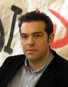 Alexis_Tsipras_Komotini_cropped