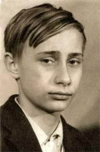 Vladimir_Putin_as_a_child
