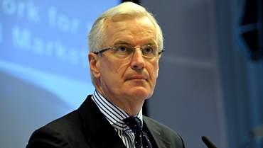 Spielt evtl TTIP in die Hände Michel Barnier