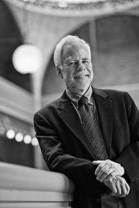 Mr. Barry Eichengreen professor of Economics, UC Berkeley