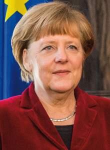Angela_Merkel_Security_Conference_February_2015_(cropped)