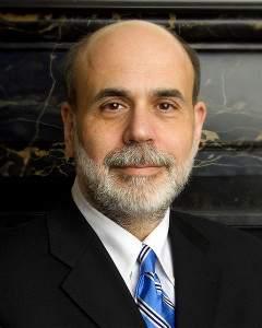 Ben-Bernanke-240x300
