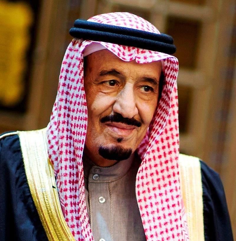 Saudi-Arabien Salman_bin_Abdull_aziz_December_9,_2013
