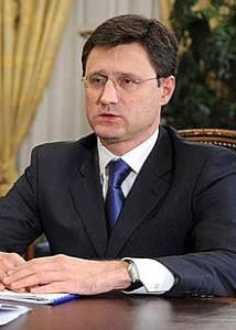 Aleksandr_Novak