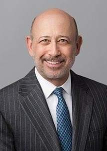 Blankfein_CEO_Goldman_Sachs