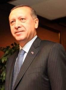 Erdogan-600x816