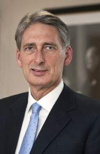 Hammond,_Secretary_of_State_for_Defence