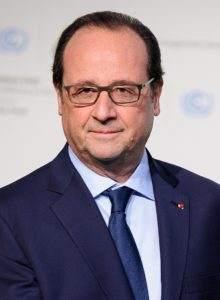 Hollande_2015