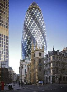 London-600x823
