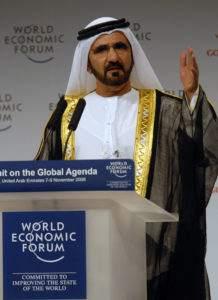 Mohammed_Bin_Rashid_l_Maktoum