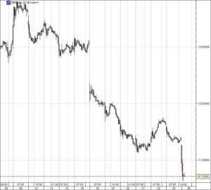 deutsche-bank-26-09-16jpg