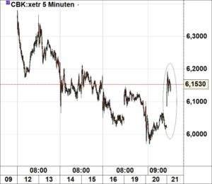 commerzbank-210916