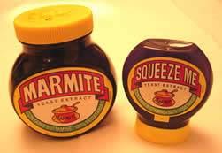 marmite_jars