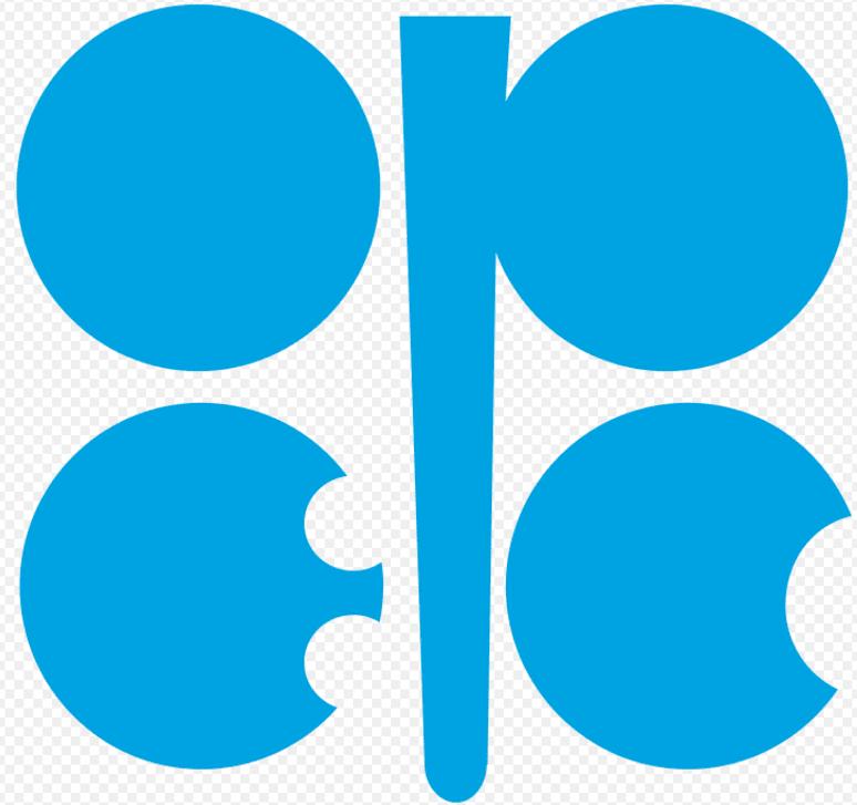 opec-meeting-2