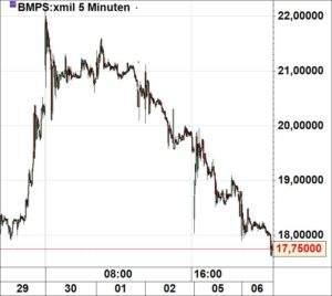 bmps06-12-16