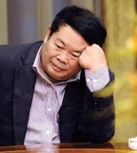 cao_dewang