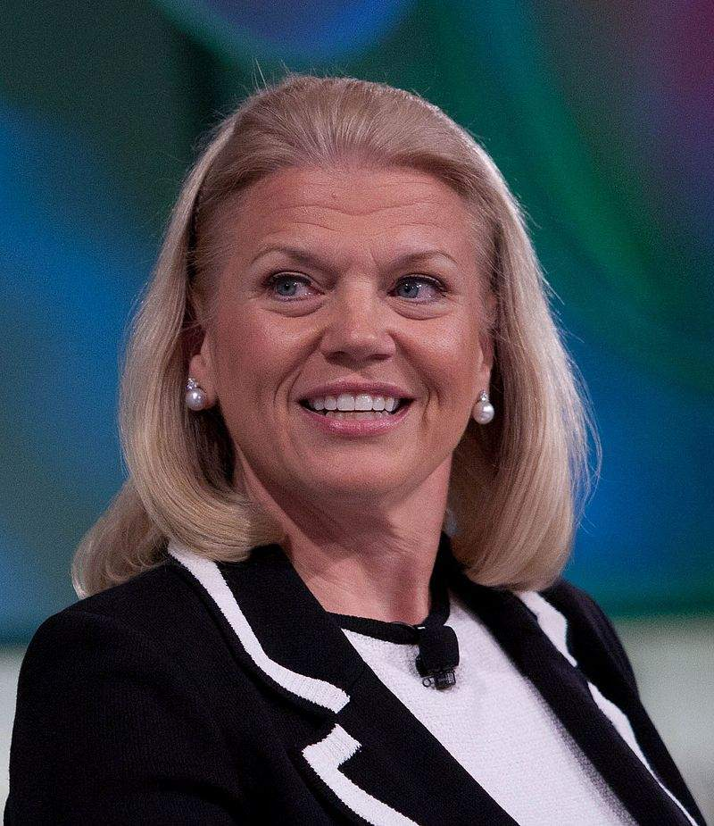 ginni_rometty_at_the_fortune_mpw_summit_in_2011