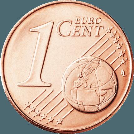 Bargeldabschaffung Italien Schafft 1 Und 2 Cent Münzen Ab