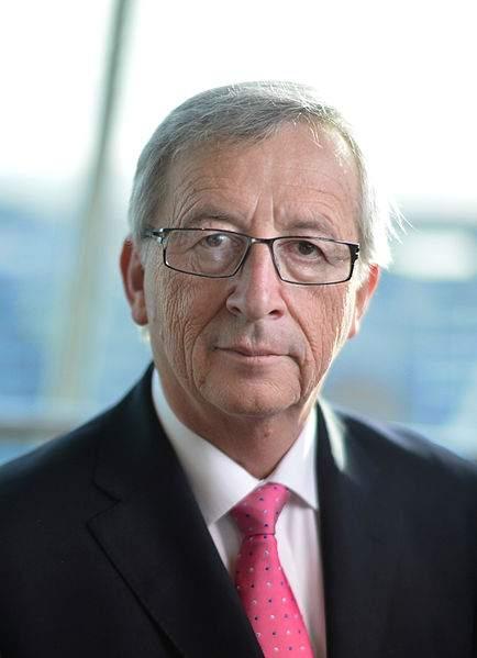 Jean-Claude-Juncker-eskaliert-und-beschimpft-EU-Parlament-