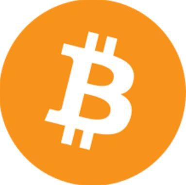 Wo am besten bitcoin traden