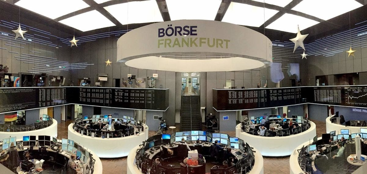 Parkett Outlet Frankfurt frankfurt parkett finanzmarktwelt de