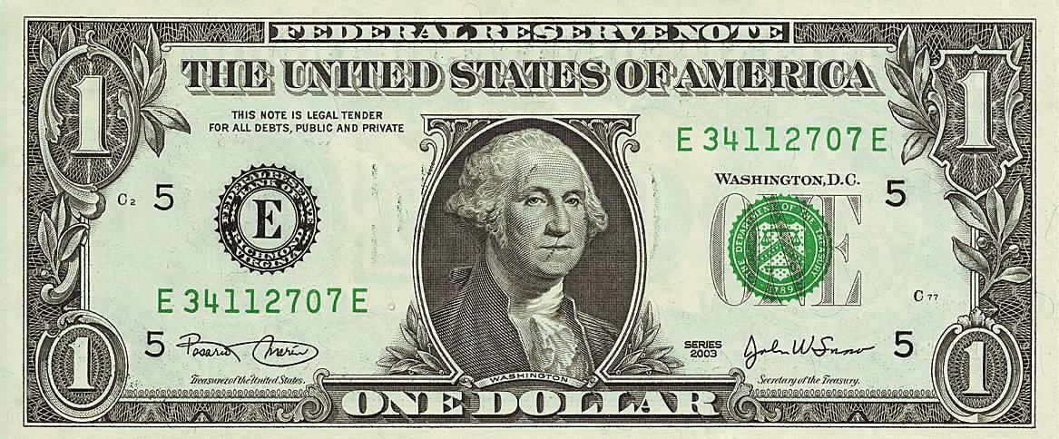 Wechselkurs von Kanadischer Dollar (CAD) zu US-Dollar ($) (USD) / Währungsrechner für viele Währungen mit tagesaktuellen Wechselkurs / Online-Rechner für Ihre Finanzen - .