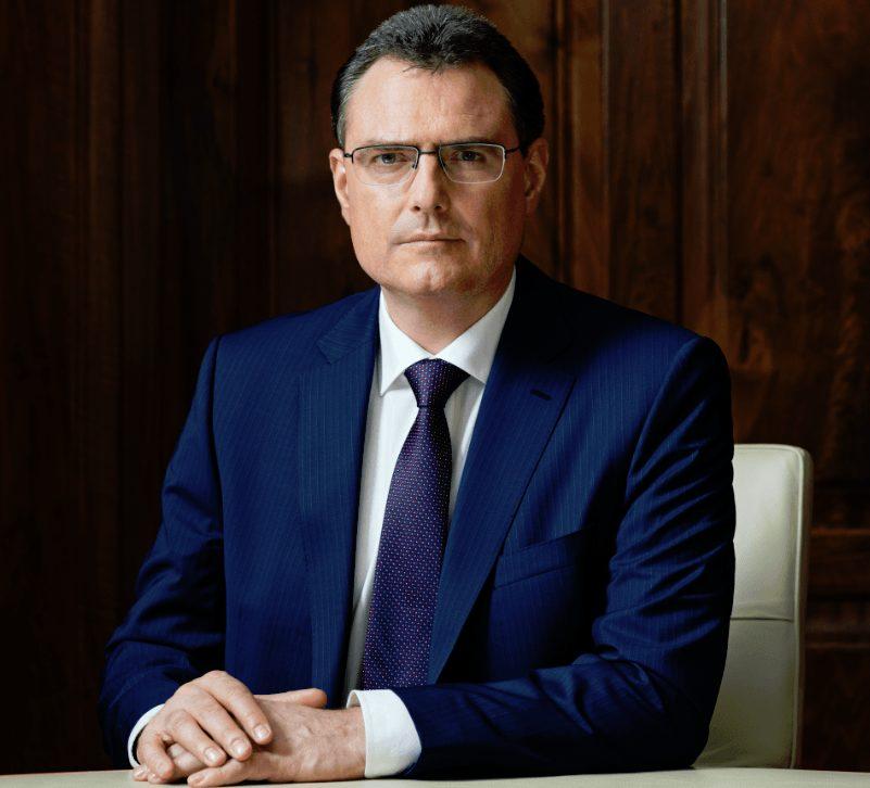 Thomas Jordan sieht den Schweizer Franken noch nicht schwach genug