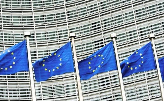 EU Arbeitskosten