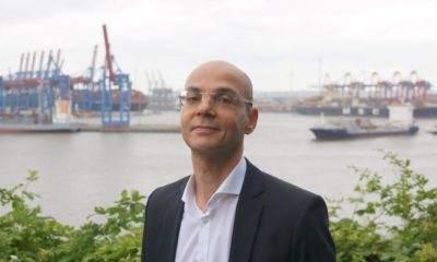 Markus Fugmann