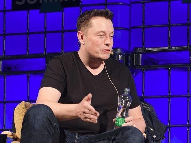 Tesla-Quartalszahlen