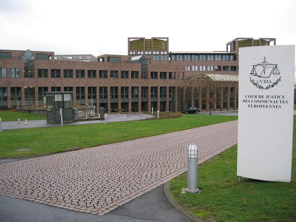 EUGH: ARD & ZDF dürfen selbst Geld eintreiben