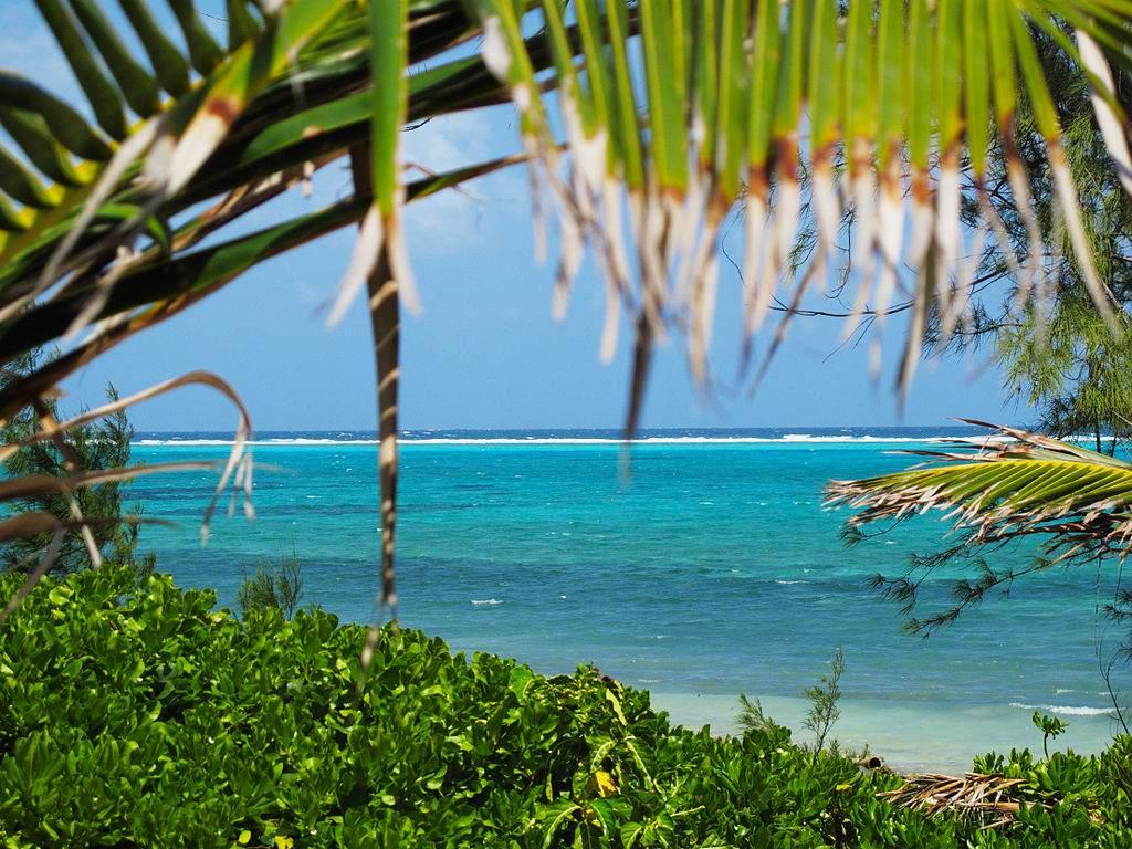 Cayman Islands - Geldwäscheprävention Offshore-Inseln