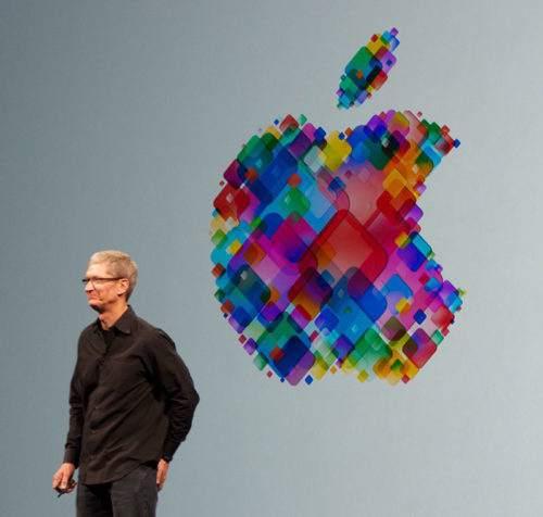 Apple29.01.19