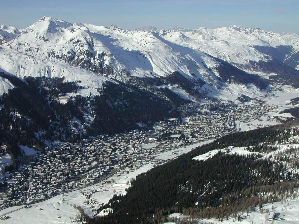 Davos4