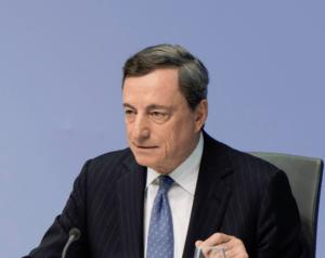 Draghi24.01.19