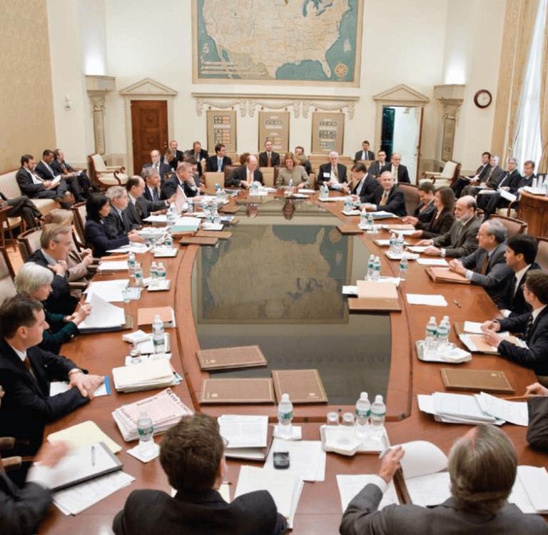 Fed-Meeting-768×750