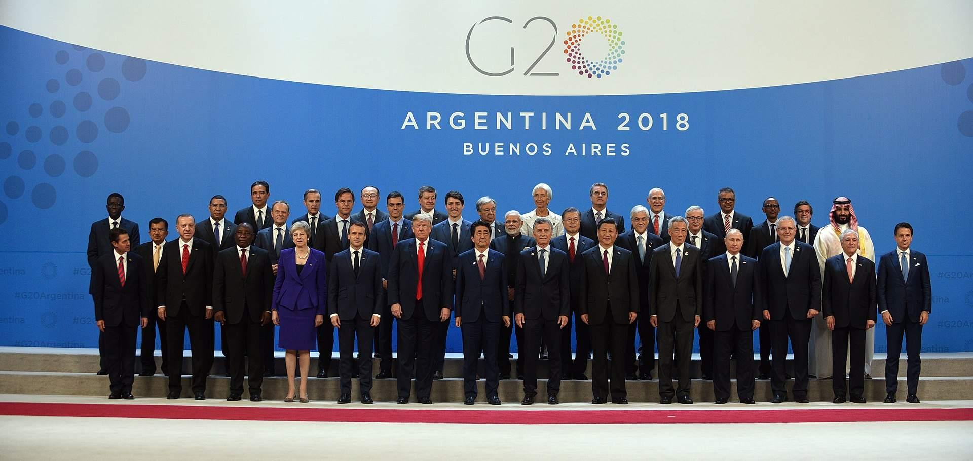 G20Jan