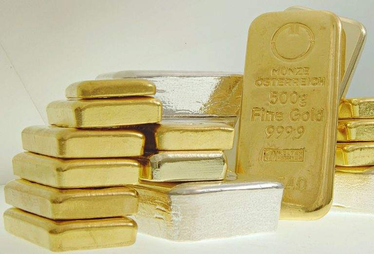 Goldbarren2