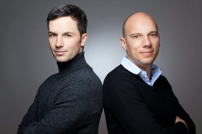 Marc Friedrich und Matthias Weik über Helikoptergeld