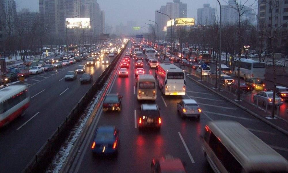 Peking4