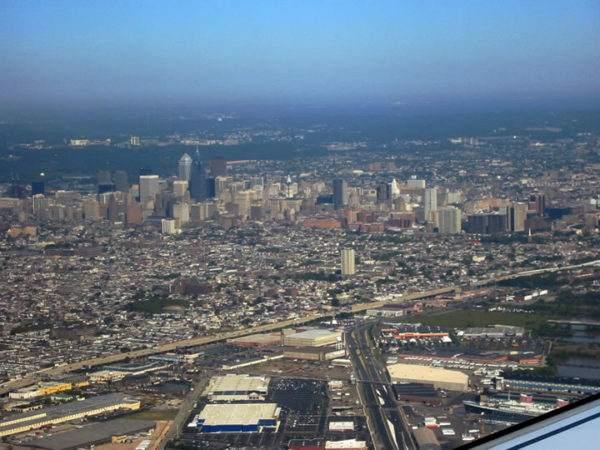Philadelphia-600×450