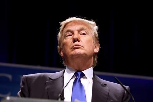 Trump18.01.19